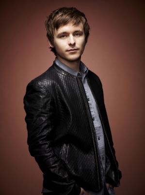 File:Normal TrueBlood season4 MarshallAllman.jpg