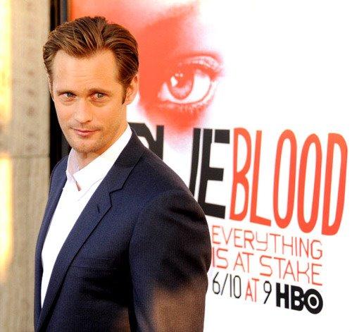 File:Alexander TrueBlood Premiere Season5a.jpg