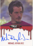 Card-Auto-t-Michael Raymond-James