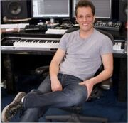True-Blood-Composer-Nathan-Barr