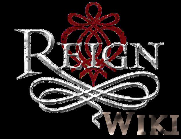 File:ReignWordMark.png