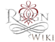ReignWordMark
