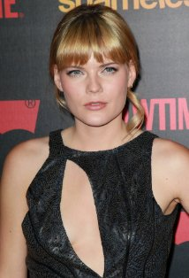 File:Emma Greenwell.jpg