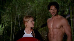 True-blood4x04--12