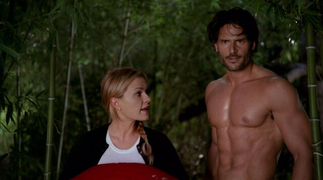 File:True-blood4x04--12.jpg