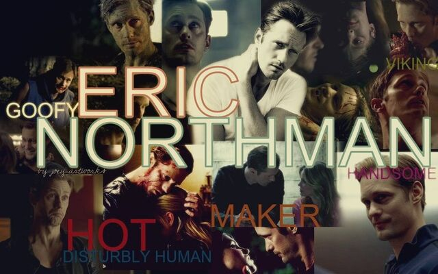 File:Eric northman by joey artworks-d5cxmu5.jpg