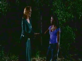 True Blood S4 ep.7(20)