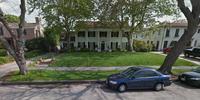 Bellefleur Mansion