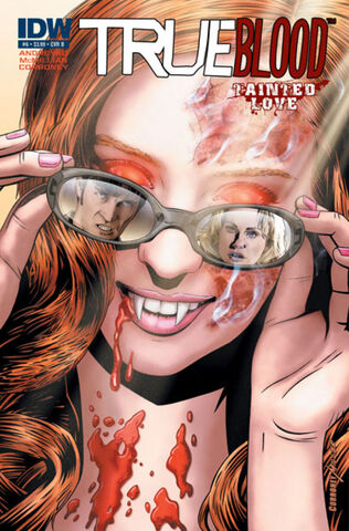 File:True-blood-comic-tl-6-b2.jpg