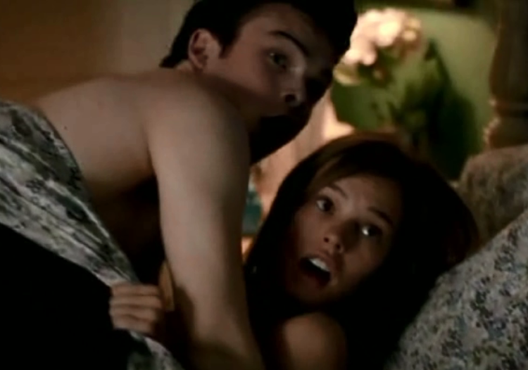 noah and incest