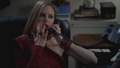 File:True Blood Season Four 13.jpg