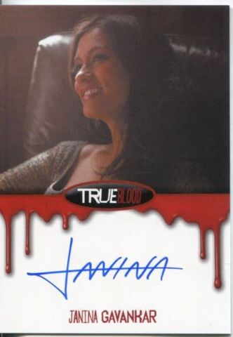 File:Card-Auto-t-Janina Gavankar.jpg