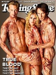 File:ImagesCASGO3VN-true-blood-rolling stone-333.jpg