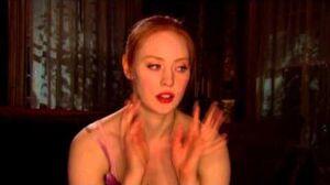 True Blood Season 3 Jessica's Vlog Episode 3 (HBO)