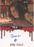 Card-Auto-t-Raoul Trujillo