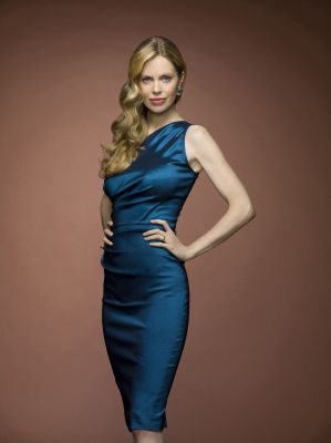 File:Normal TrueBlood season4 KristinBauer.jpg