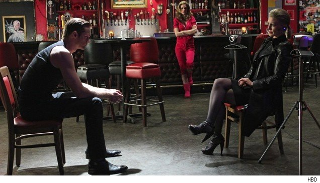 File:Season3Ep9Eric speaks to Nan.jpg