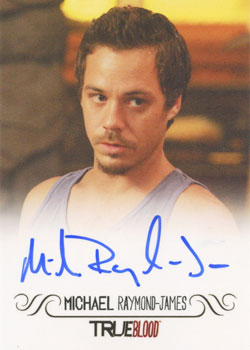 File:Card-Auto-b-Michael Raymond-James.jpg