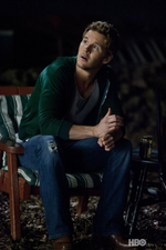 JasonStackhouseSeason4b