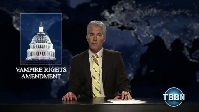 File:3x09 -news show about the vampire rights amendment.jpg