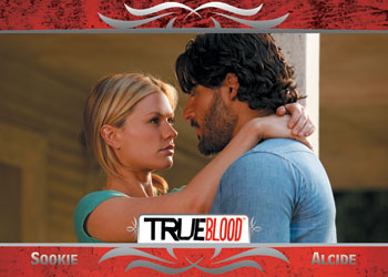 File:Card-Relationship-r13.jpg