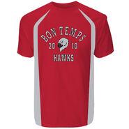 Bon-temps-hawk-jersey-1