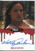 Card-Auto-t-Kelly Overton