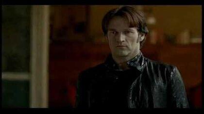 """True Blood Season 3 Episode 12 """"Evil Is Going On"""" Season Three Finale Promo"""