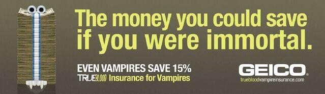 File:Truebloodvampireinsurance com.jpg