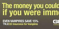 TrueBloodVampireInsurance.com