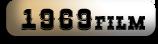 1969-button