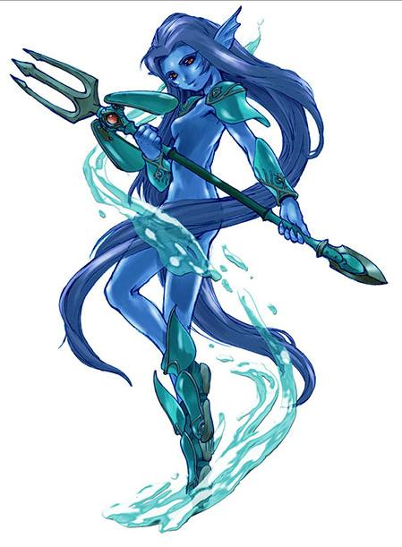 Digimon Synthesis - Página 4 Latest?cb=20130621142317&path-prefix=pt-br