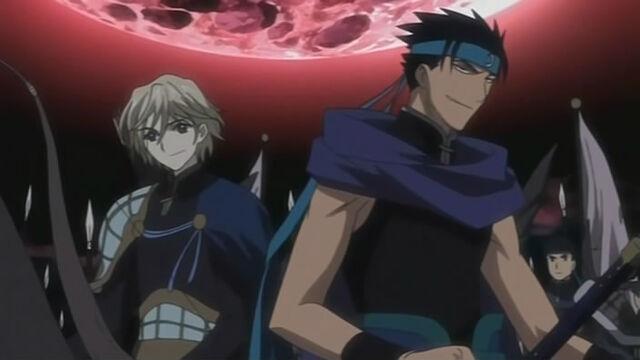 File:Tsubasachronicle episode34.jpg