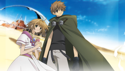 Anime-header