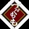 Tsugumomo Anime Logo
