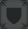 ShieldHeadShot