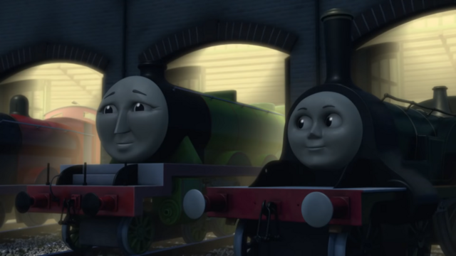 File:HeroOfTheRails351.png