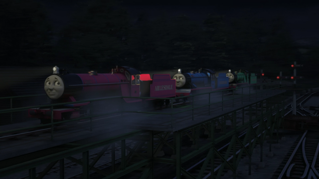 File:Sodor'sLegendoftheLostTreasure802.png