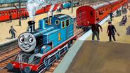 Thomas'TrainLMillustration7