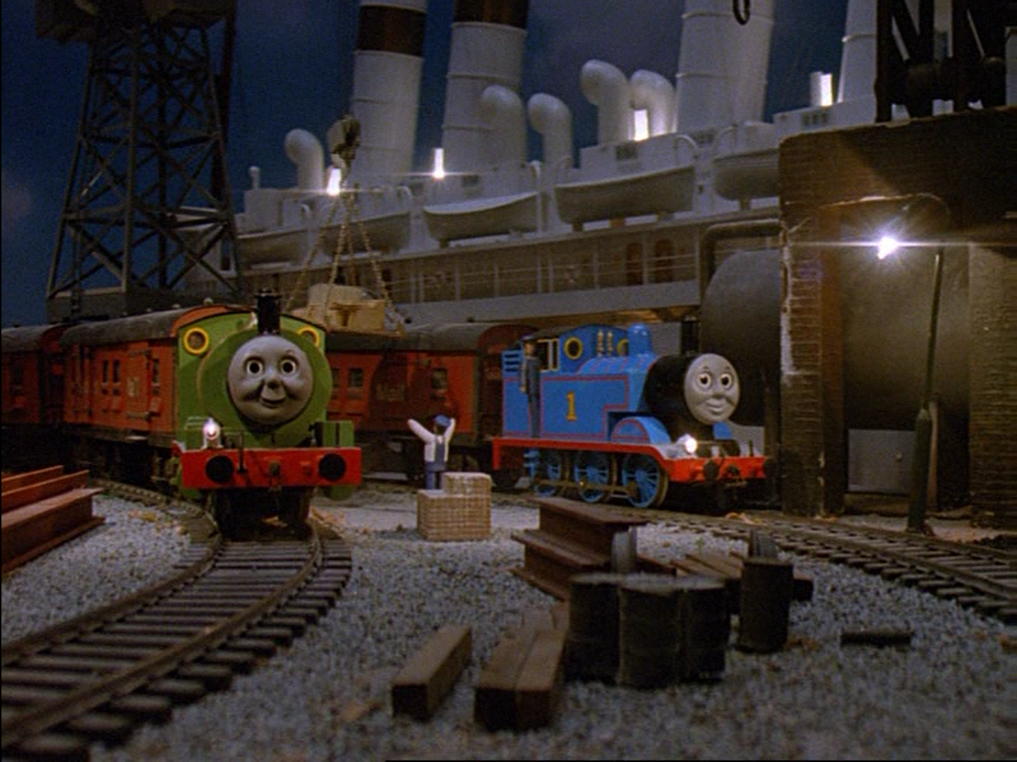 File:Thomas,PercyandthePostTrain6.png