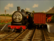 ThomasandtheSpecialLetter13