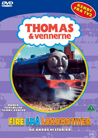 File:FourLittleLocomotivesandOtherStories.png