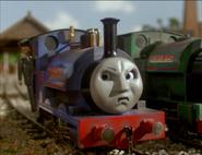 SteamRoller11