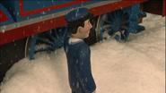 Thomas,EmilyandtheSnowplough49