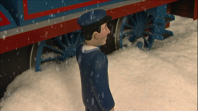 File:Thomas,EmilyandtheSnowplough49.png