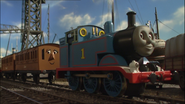 ThomasAndTheCircus28