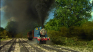 ThomasinTrouble(Season11)52