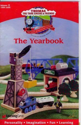 File:WoodenRailway1999Yearbook.jpg