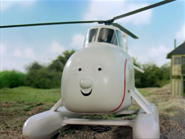 ABadDayForHaroldTheHelicopter30