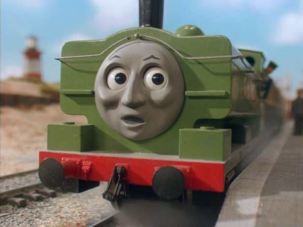 File:Bulgy(episode)23.png